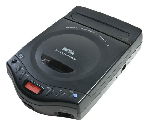 drive console sega mega drive console co uk pc