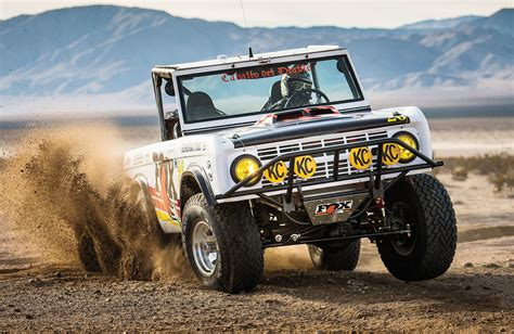 will ford bring back the bronco will ford bring back the bronco