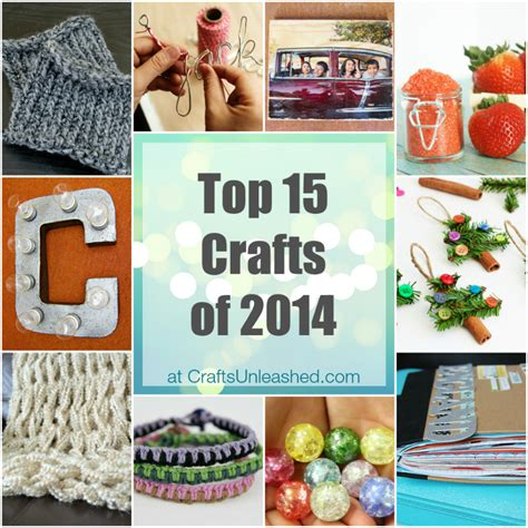 most popular diy crafts diy crafts 15 most popular crafts on crafts unleashed