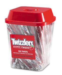 can dogs eat twizzlers 8 great tips to host a backyard outdoor