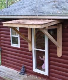 shed style roofette isnt  elegant   gable roofette