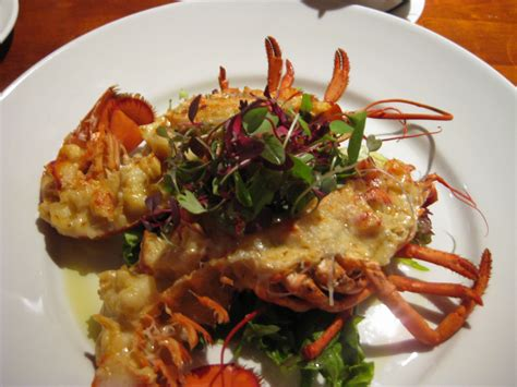 lobster thermidor recipe dishmaps