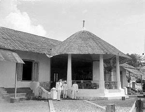 nama keraton istana raja di indonesia negeri pesona kisah unik bacan negeri raja raja di maluku apa kabar dunia