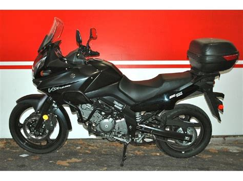 Suzuki Motorcycles Seattle by Suzuki Other In Seattle For Sale Find Or Sell