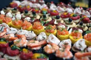 Wedding finger food reception ideas menus and how to save money