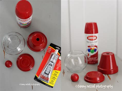 How To Make A Paper Gumball Machine - diy tutorial how to make individual gumball machine