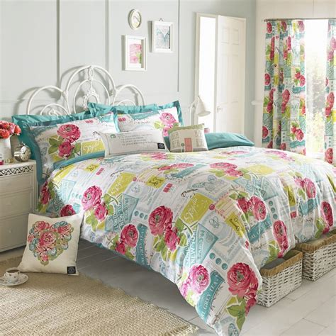 Matching Bedding And Curtain Sets King Size Bedding Sets With Curtains And Bedroom Matching Interalle