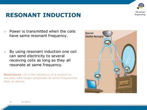 electromagnetic induction resonance electromagnetic induction resonance 28 images usgs ogw bg trends in hydrogeophysics 2013