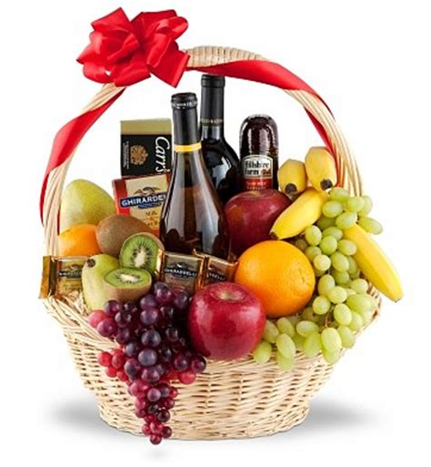 Same Day Fruit Baskets Delivered To Any City 844-319-9257 ... Gift Baskets Delivered Today