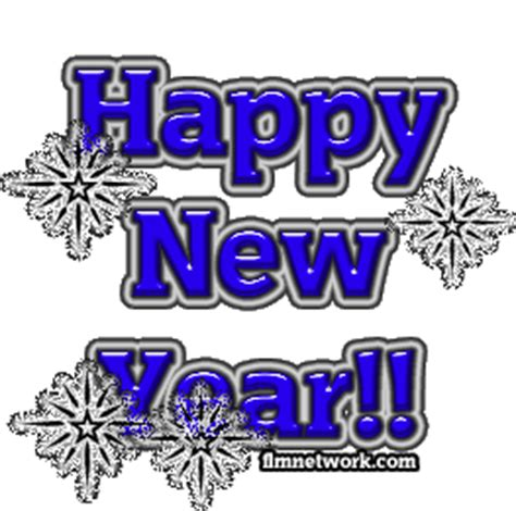 free animated clipart new year happy new year animated clipart