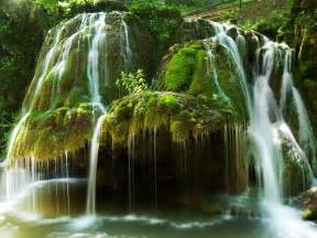 Waterfalls In The Best Waterfalls In The World Business Insider