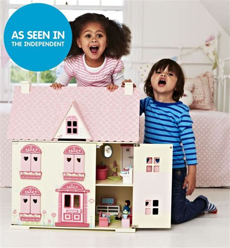 early learning centre dolls house furniture 12 best images about dolls house on pinterest cottages furniture and wooden dolls