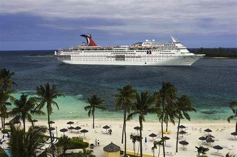 nassau cruise carnival cruise bahamas june 2017 detland