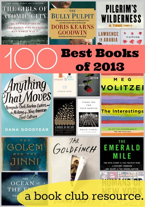 best picture books 2013 2013 best books list