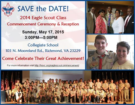 Massage Envy Gift Card Return Policy - 2014 eagle scout class commencement