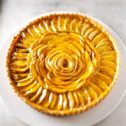 tarte aux pommes 224 l ancienne facile et pas cher