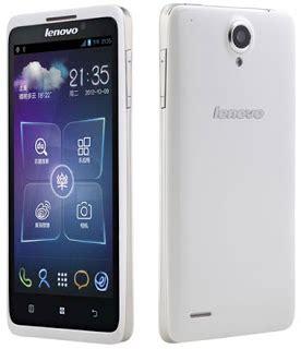 Hp Lenovo Android Jelly Bean Dibawah 1 Juta 12 hp android murah lenovo harga dibawah 2 juta