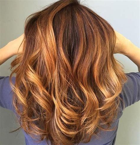 best summer highlights for auburn hair 25 best ideas about auburn hair colors on pinterest