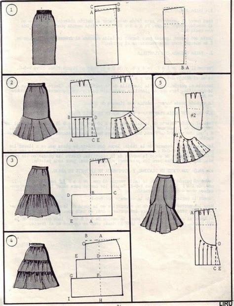 pattern maker austin tx 103 best tunic designs images on pinterest sewing