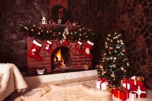 weihnachten dekoration dekorationen f 252 r weihnachten kamin deko 22 aequivalere