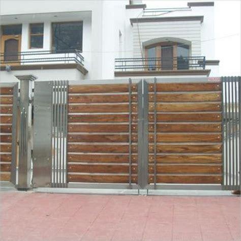 home front gate design  myfavoriteheadache cheap