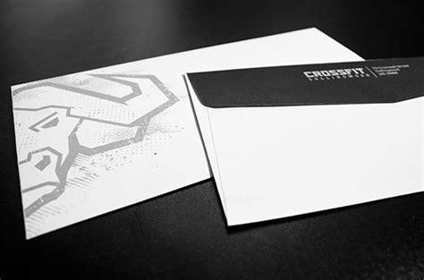 envelope design idea creative envelope design www imgkid com the image kid
