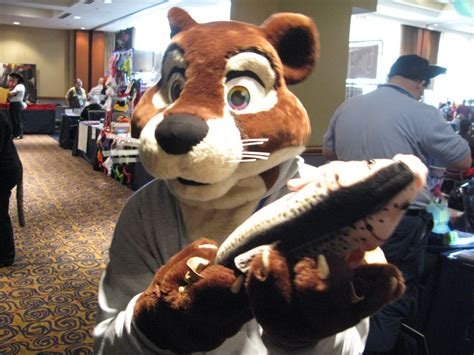 sib r sle report the mysterious mystery otter weasyl