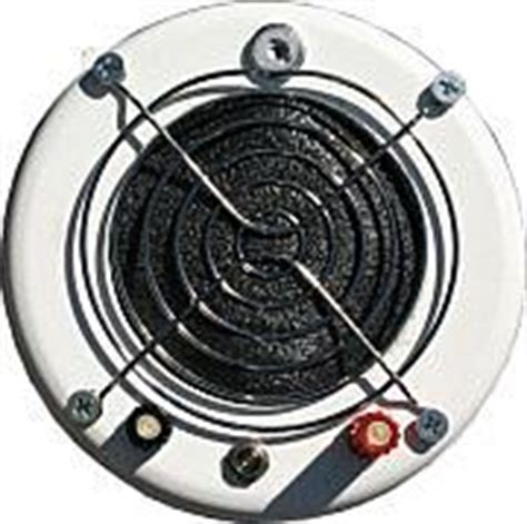 bass boat alarm systems what about hard wired alarm systems