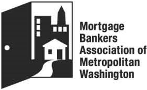 mortgage bankers association news from mba mw