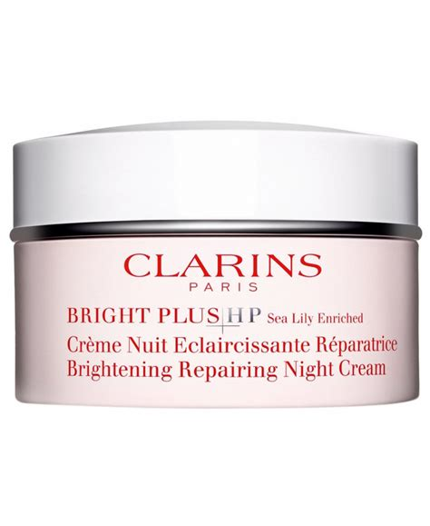 Brightening Pen Jafra Cosmetics Original clarins clarins bright plus brightening revive review bulletin
