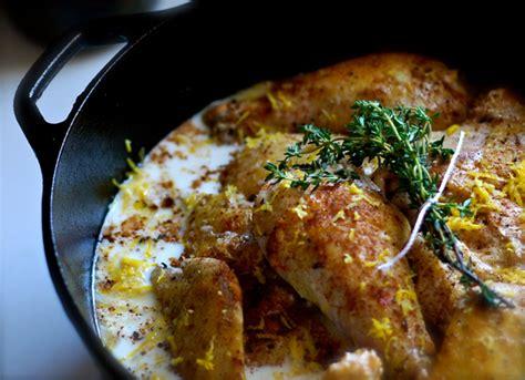 design milk chicken milk chicken chindeep