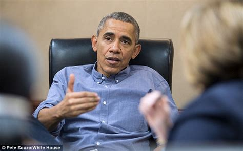 president obama enters the oval barack obama s third oval office address will focus on