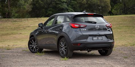 mazda cars australia 2017 mazda cx 3 2wd stouring review photos caradvice