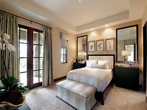 guest bedroom design guest bedroom ideas small space facemasre com