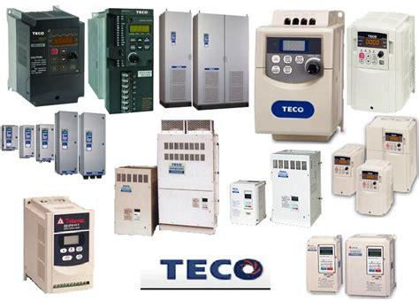 Ac Teco teco ac drives trillium controls inc