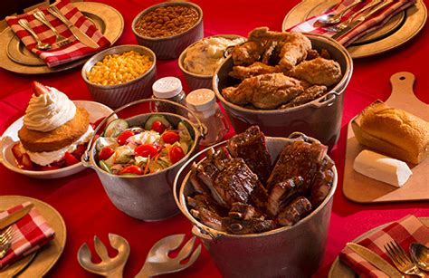 themed food events 10 best themed dinner shows in orlando family vacation