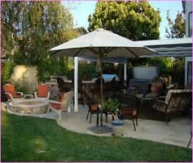 Covered patio designs home design ideas