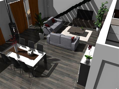 Home Design 3d En Ligne Plan De Maison 3d En Ligne Gratuit