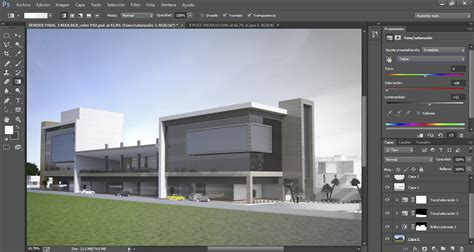 imagenes en 3d max como hacer renders