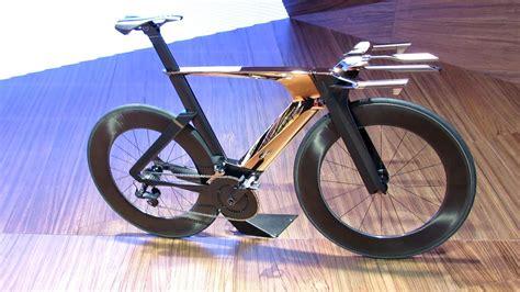 peugeot onyx bike 2013 peugeot concept bike onyx walkaround 2012 paris