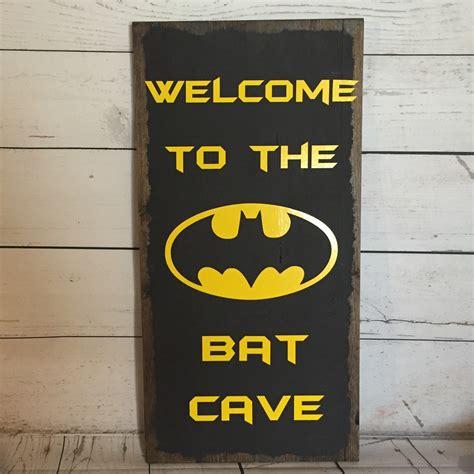 batman bedrooms ideas bedroom batman room ideas for cool home decoration ideas