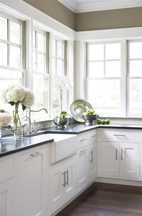 best sherwin williams white paint color for kitchen cabinets most popular cabinet paint colors