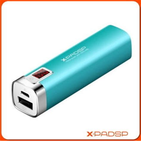 battery pack cell phone charger china 2600mah portable external emergency battery power