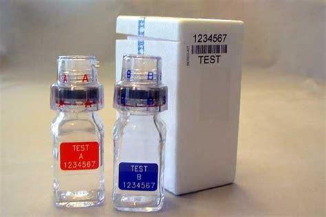 test antidoping iaaf releases 2007 annual doping statistics iaaf org