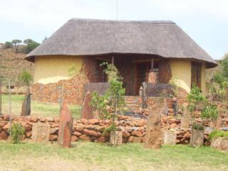 Safari Cottage Grove by Tswalu Grove Safari Lodge Walkerville South Africa
