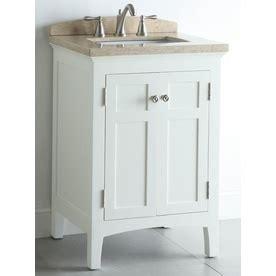 Bathroom Vanity 20 Inches Wide by 20 Inch Wide Bathroom Vanity And Sink Bathroom Remodel
