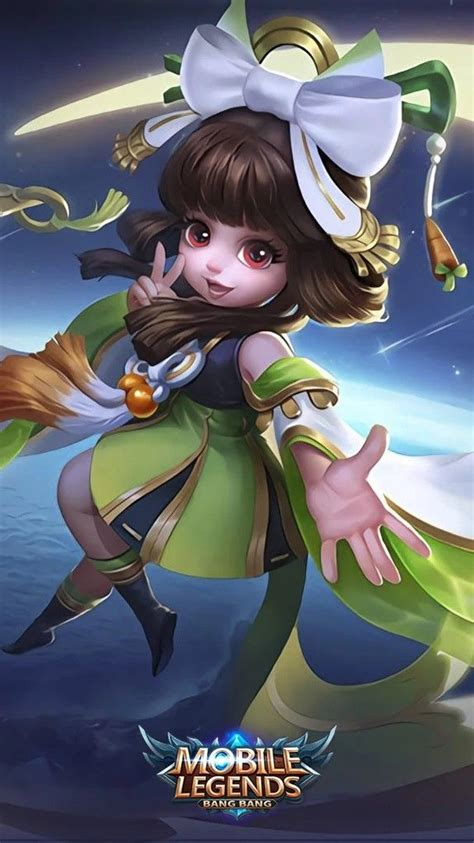 change mobile legend terlengkap 210 wallpaper mobile legends hd terbaru 2018