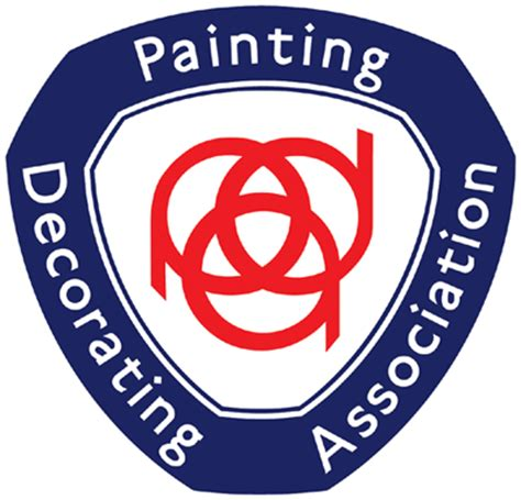 painting and decorating partner offers