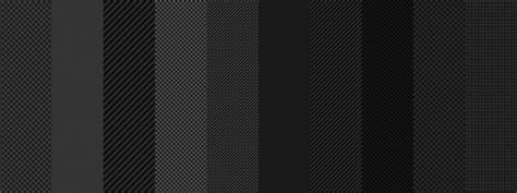 pattern illustrator carbon 10 free vector carbon fiber patterns