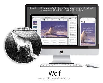 design expert p30download download wolf v1 35 3 macosx software designed for mac